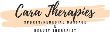Cara Therapies